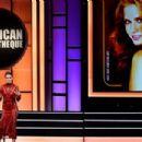 Kristen Stewart : 31st Annual American Cinematheque Awards Gala - 454 x 303