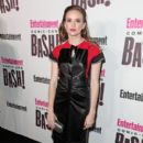 Danielle Panabaker –  Entertainment Weekly Comic-Con Celebration - Arrivals - 400 x 600
