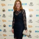 Samantha Giles – Once Upon a Smile Grand Ball in Manchester