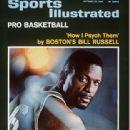 Bill Russell (I) - 442 x 575