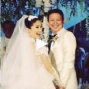 How can a 2nd 'poorest' senator afford a Balesin wedding?