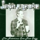 Josh Freese - The Notorious One Man Orgy