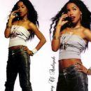 Aaliyah - 454 x 650