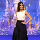 Teri Hatcher – Disneyland 25th Anniversary Celebration in Paris