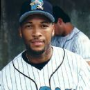 Trenton Thunder players