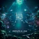 Pendulum Album - Immersion