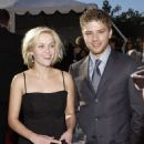 Reese Whiterspoon and Ryan Phillippe - The 8th Annual Screen Actors Guild Awards (2002) - 454 x 549