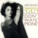 Jasmine Guy - Don't Want Money