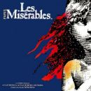 Les Miserables Album - Les Misérables (1991 Paris cast)