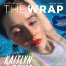 Kaitlyn Dever for The Wrap Cover (June 2020) - 454 x 568