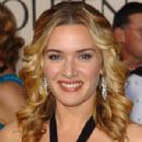 Kate Winslet At The 62nd Annual Golden Globe Awards (2005) - 300 x 401
