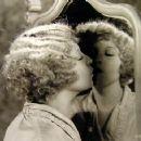Eileen Percy - 454 x 358