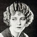 Eileen Percy - 454 x 493