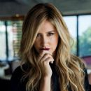 Ashley Tisdale The Hollywood Reporter November 2014