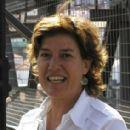 Spanish women architects