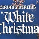 Merry Christmas Bing Crosby