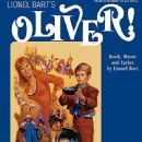 Oliver 1968 Motion Picture Musical. Shani Wells