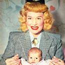 Betty Hutton - 454 x 644