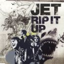 Jet - Rip It Up