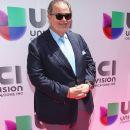 Raul De Molina- Univision's 2015 Upfronts