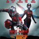 Ant-Man and the Wasp - 454 x 556