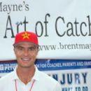 Brent Mayne - 454 x 278