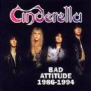 Bad Attitude 1986 - 1994