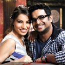 New Movie Jodi Breakers Picture 2012 stills - 400 x 287