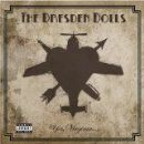 The Dresden Dolls - Yes Virginia