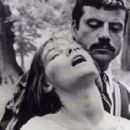 Oliver Reed - 454 x 284