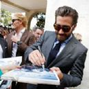 Jake Gyllenhaal-September 2, 2015-'Everest' Photocall - 72nd Venice Film Festival - 454 x 303