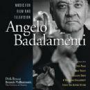 Angelo Badalamenti - Angelo Badalamenti: Music For Film And Television