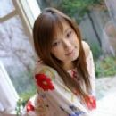 Yua Aida - 200 x 285