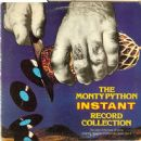 The Monty Python Instant Record Collection - The Pick Of The Best Of Some Recently Repeated Python Hits Again, Vol. II