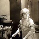 Ethel Clayton - 454 x 597