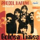 Golden Times: The Best of Procol Harum