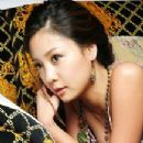 South Korean actresses who committed suicide
