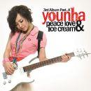 Younha - Part A: Peace Love & Ice Cream