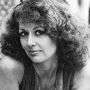 Carole Mallory