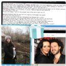 Martine McCutcheon of Love Actually has baby boy - 454 x 454