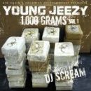 Young Jeezy - 1,000 Grams