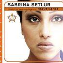 Sabrina Setlur