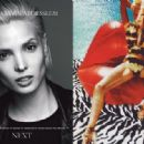 Next Paris Showcard F/W 2015 - 454 x 318