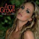 Amii Grove - 378 x 349