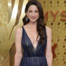 Marin Hinkle – 71st Emmy Awards in Los Angeles