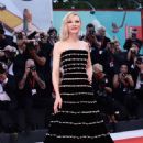 Cate Blanchett – 'Joker' screening 2019 Venice Film Festival - 454 x 658