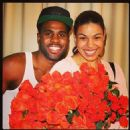 Jason DeRulo Gifts 10,000 Roses to Jordin Sparks For Valentine's Day - 454 x 454