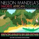 Scarlett Johansson - The Snake Chief: A Story From Nelson Mandela's Favorite African Folktales