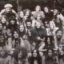 Hair (musical) Original 1968 Broadway Musical - 454 x 378