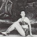 Anne Bancroft - 454 x 370